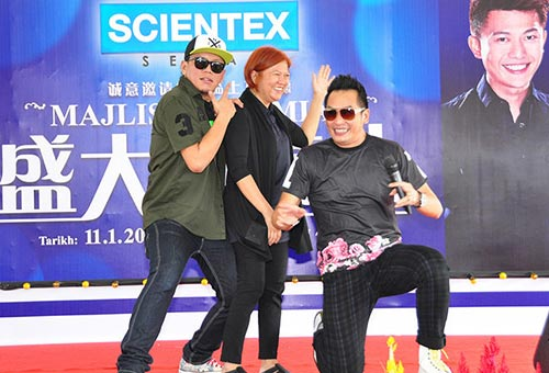 event_se_20140111-16