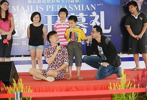 event_se_20140111-18