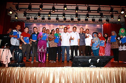 event_pg_20150605-2