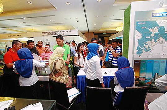 event_pg_20150605-7