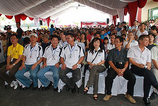 event_sk_20100926-2