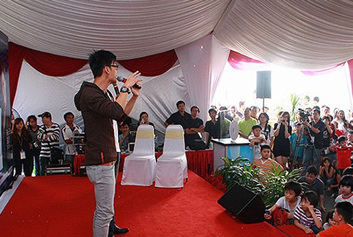 event_sk_20100926-4
