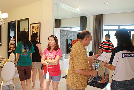 event_sk_20120909-2