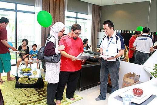event_sk_20120909-3