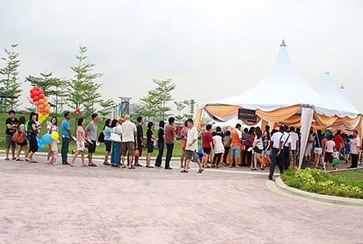 event_sk_20120909-4