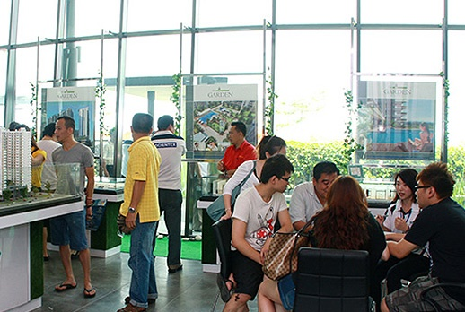 event_sk_20120909-7