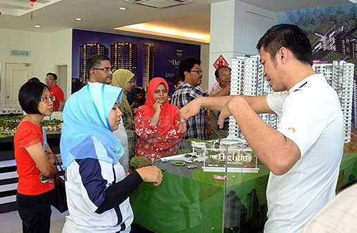 event_tmh_20140209-4