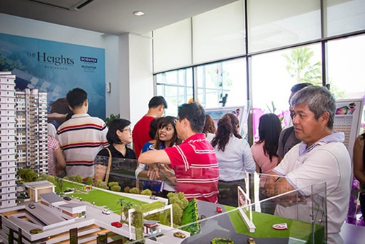 event_tmh_20140907-13