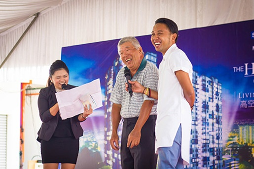 event_tmh_20140907-16