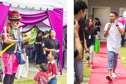 event_tmh_20140907-17