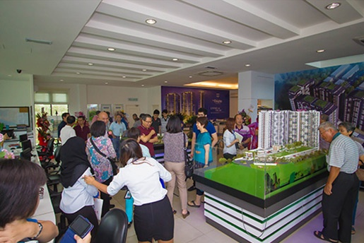 event_tmh_20140907-4