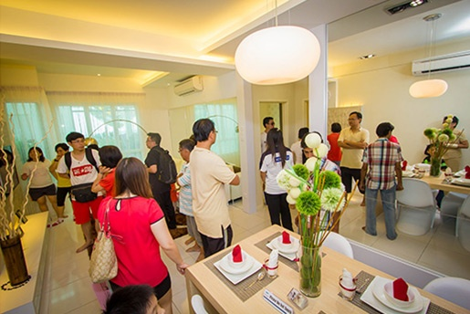 event_tmh_20140907-6