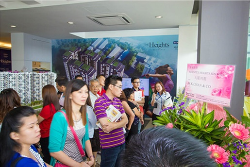 event_tmh_20140907-7