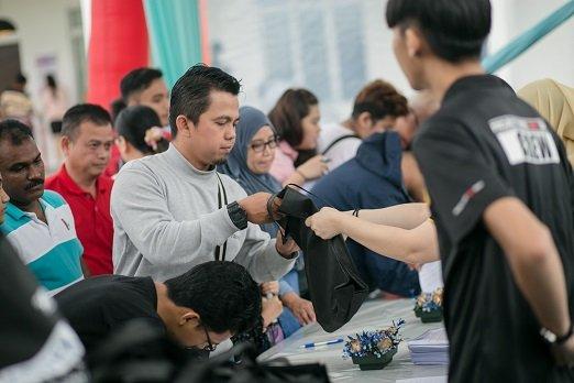 STX Senai 2 Event Photos-16