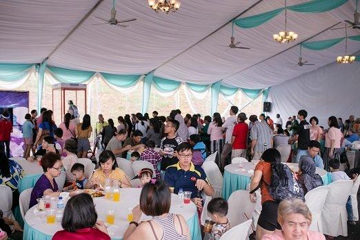STX Senai 2 Event Photos-18