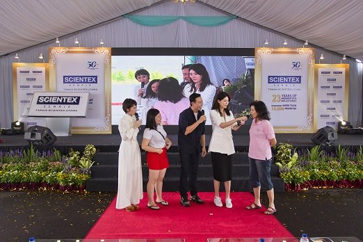 STX Senai 2 Event Photos-23