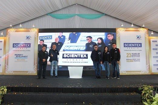 STX Senai 2 Event Photos-6